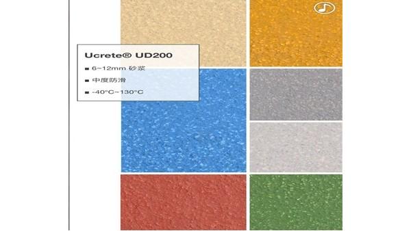 UCRETE® UD200