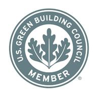 美国建筑委员会认证
