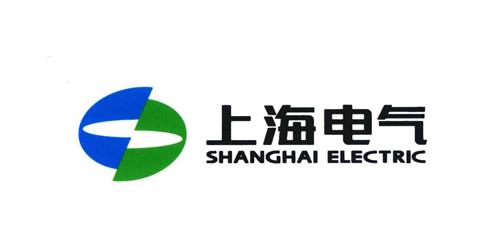 环氧自流平-上海电气