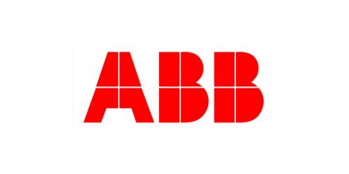 环氧防静电自流平-ABB电子