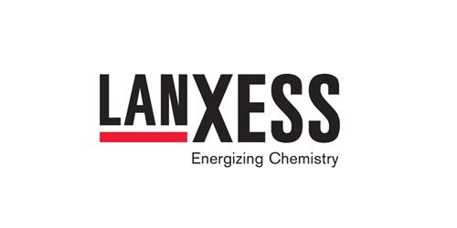 环氧砂浆地坪-朗盛亚星化学