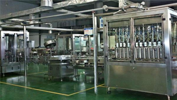 上海德固赛化学车间客聪帝耐丽密封固化剂地坪案例